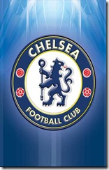 football_chelsea_logo