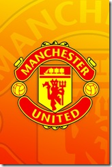 iphone-wallpaper-manchester-united
