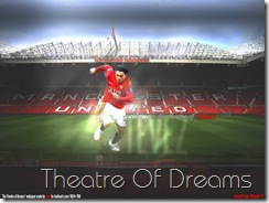 the-theatre-of-dreams975